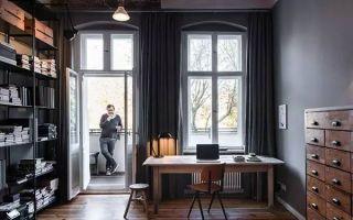 顶级软装大师 Annabell Kutucu 的设计:一个旅行者的家