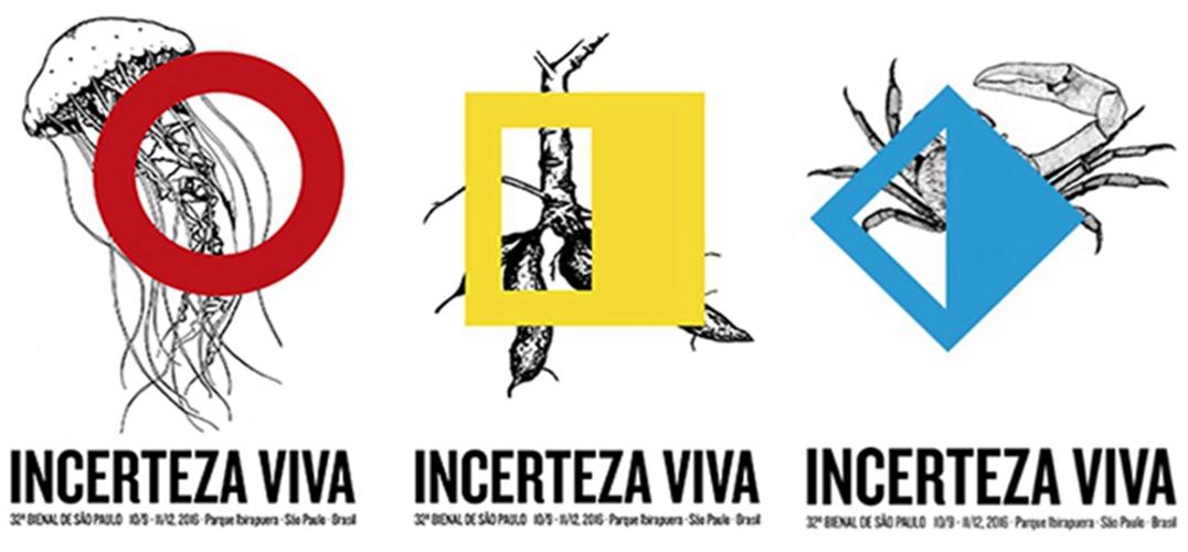 """第32届巴西圣保罗双年展将于2016年9月10日至12月11日在巴西奇奇洛马塔佐展馆(Ciccillo Matarazzo Pavilion)举办。本届展览有将近90位受邀艺术家及团体,其中54位艺术家已确认参展。 巴西圣保罗双年展(Sao Paulo Art Biennial)在1951年由意大利实业家马塔拉佐创立。并与威尼斯双年展、德国卡塞尔文献展并称为世界三大艺术展。""""圣保罗双年展""""承袭威尼斯双年展的组织模式,同样以""""国家馆""""、""""国际展&r"""