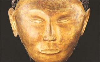 《寻龙诀》原型文物亮相 古董鉴定显现它们的价值