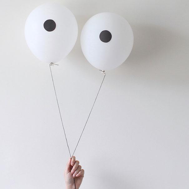 minimal-photography-funny-balloons-peechaya-burroughs-600