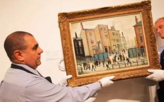 艺术品投资2016年展望:跨界艺术品可重点关注
