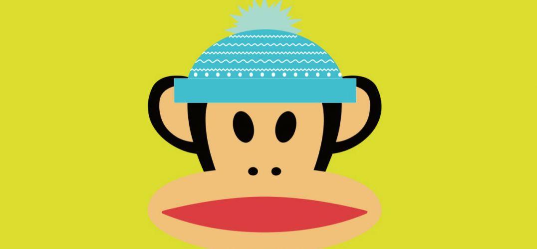 在现实中,马达加斯加岛是狐猴的最后一片乐土,居住着朱利安国王的数