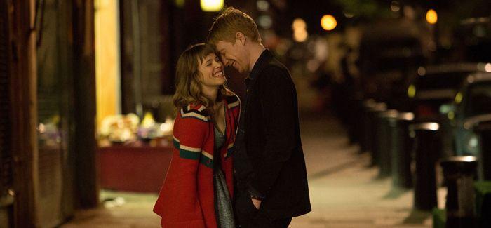 理查德·柯蒂斯的六大爱情电影法则