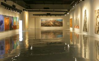 全球私人美术馆报告:开一间私人美术馆一年要花多少钱