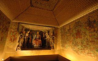 龙门石窟曾是武则天皇权展示场 保存大量相关遗迹