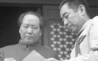中山装是怎样进入西方时尚界的:毛泽东因其简洁性选择了它