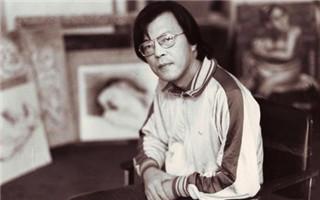 6千万美元假画案开庭 画出赝品的上海画家称有苦衷