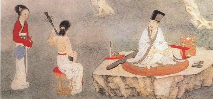 《怎样鉴定书画》 标志着中国书画鉴定观念的现代转型