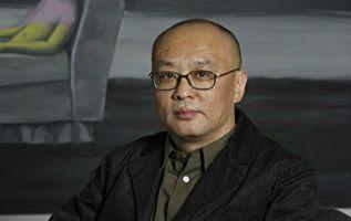 开年对话·张晓刚:你认为艺术家最重要的是什么?