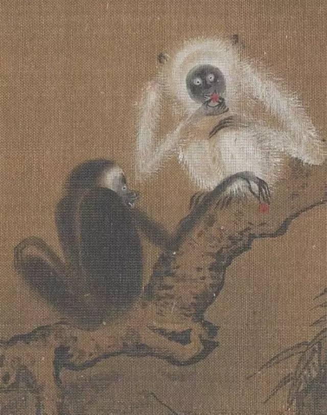 猴年IMG_2215