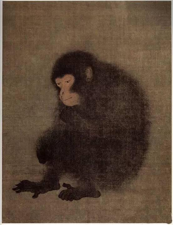 猴年IMG_2225