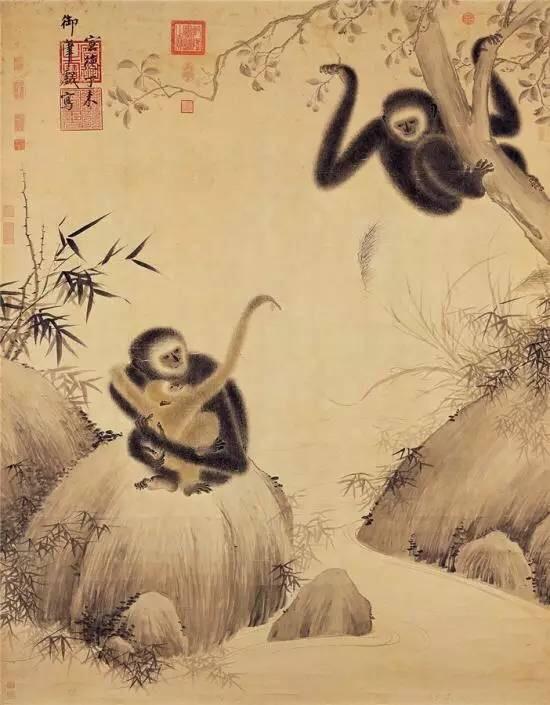 猴年IMG_2226