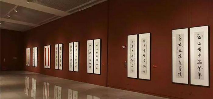 猴年新春  到博物馆里享文化大餐