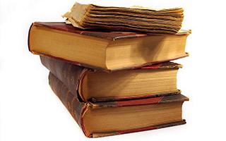 藏书与漂书的区别