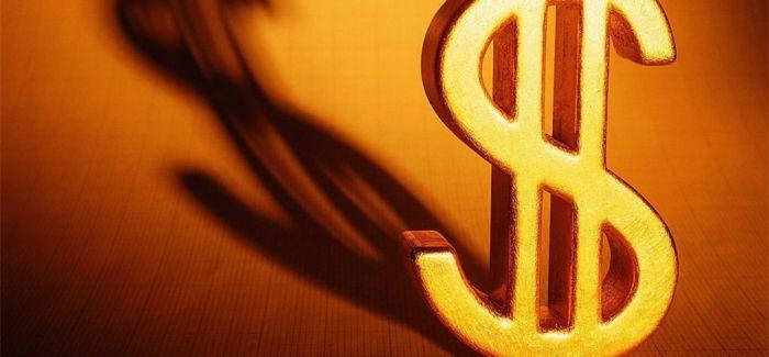 金价大涨利好金银币收藏