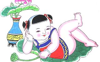 运动与整合:新中国成立初期的年画创作