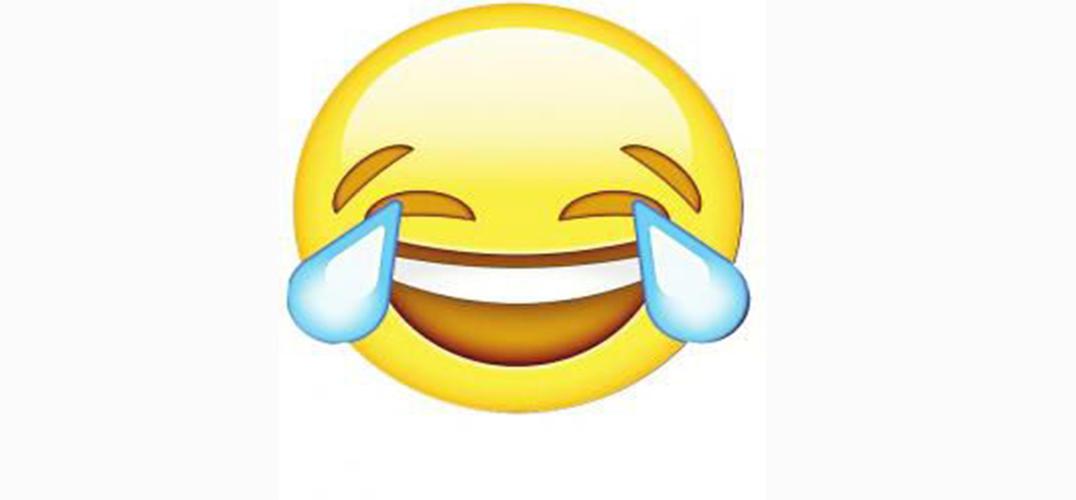 笑哭表情的艺术考察_生活方式_生活方式_凤走情表的包图片
