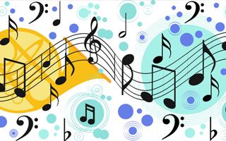 2016年省外高校在川单招音乐类专业考试分数线出炉