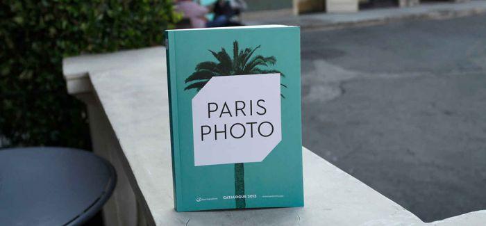 2016年两大巴黎艺博会洛杉矶展会因销售情况不佳被迫取消