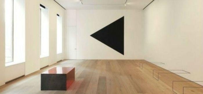 参展已不是最终目的 卓纳画廊将进军香港