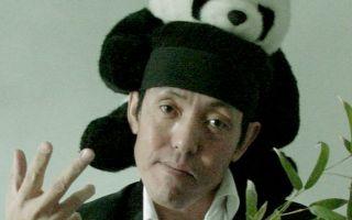 艺术家放弃抵制《功夫熊猫》的背后:当英雄已无意义