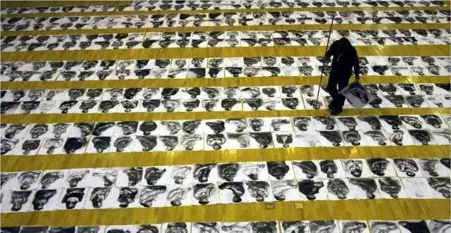 中国美术学院取消英语和语文分数限制 艺术家们怎么看