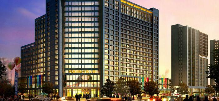 """艺术南京""""2016将迎来""""酒店式""""的国际艺术品博览会"""