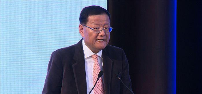 丹凤朝阳:专访凤凰卫视董事局主席刘长乐