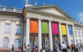 第14届卡塞尔文献展联手爱琴海航空 展会期将开卡塞尔与雅典专线