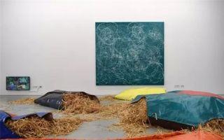 TEFAF大胆试水当代艺术 欧洲顶尖古典艺博会加入转型大潮