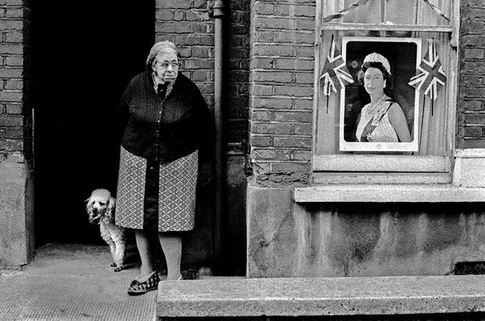 Ian Berry,1977, UK @SCoP