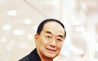 京剧演员叶少兰:现在平均每年消失一个剧种