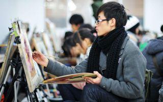中央美术学院奇葩高考题:未来转基因鱼  你会画吗?
