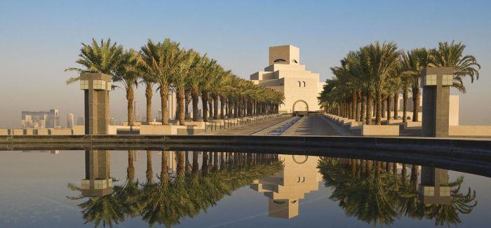 卡塔尔削减文化开支会对春拍季产生什么影响