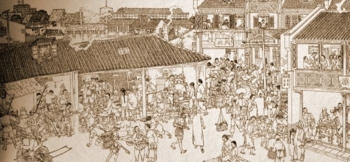 中国连环画界泰斗贺友直在上海逝世