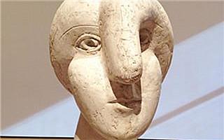 毕加索艺术家女儿遭指控 亿万雕塑矛盾再次升级