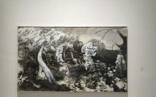 乌利希克眼中的中国当代艺术