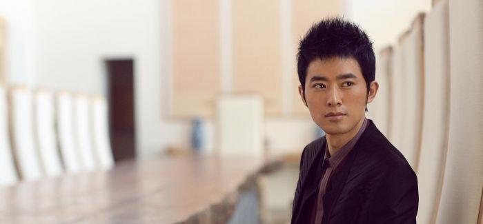 """演员任泉宣布息影 """"全职""""成为投资人未来关注科技类项目"""