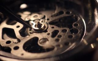 BENTO WATCH:可以吃的便当手表!