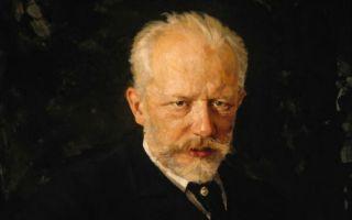 【译界】3月22日:重审俄罗斯过去的艺术时代