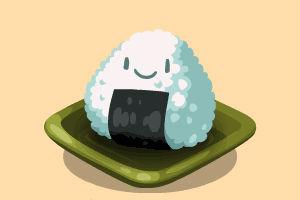 来呀 来吃我豆腐呀!