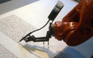 网络写手的尴尬?日本人工智能已写出完整小说参赛