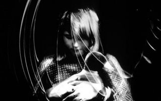 Evgen Bavcar:盲人摄影师镜头里的世界