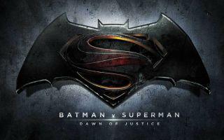 Bruce Wayne身着古驰亮相《蝙蝠侠大战超人:正义黎明》