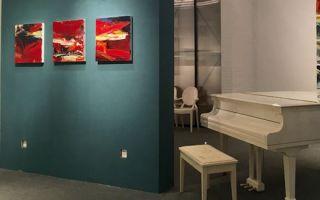 """这个叫做""""砖""""的展览 其实是在讨论艺术与美的本质"""