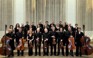 92岁大师马里纳与近60岁的乐团终于合璧