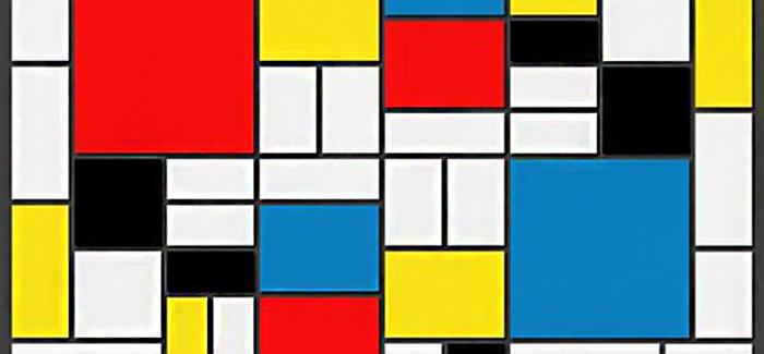 艺术的真相是什么?油画的伟大细节:笔触与色彩