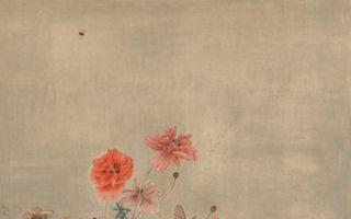 """心系四季:""""中国艺术研究院著名艺术家系列精品展:江宏伟精品展""""于国家博物馆开幕"""