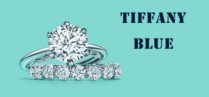 这种蓝色可能是世界上最昂贵的蓝