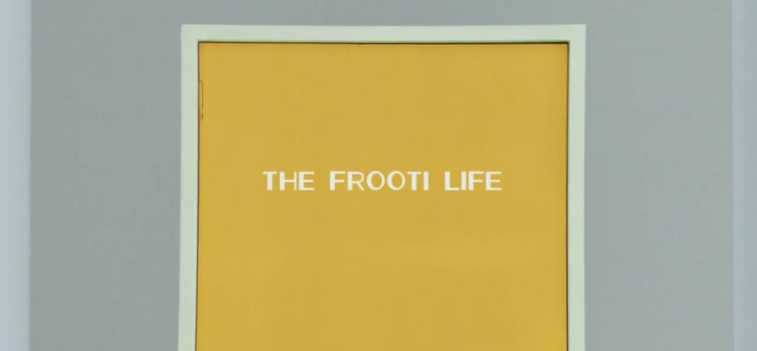这种黄黄的生活  还真叫人向往